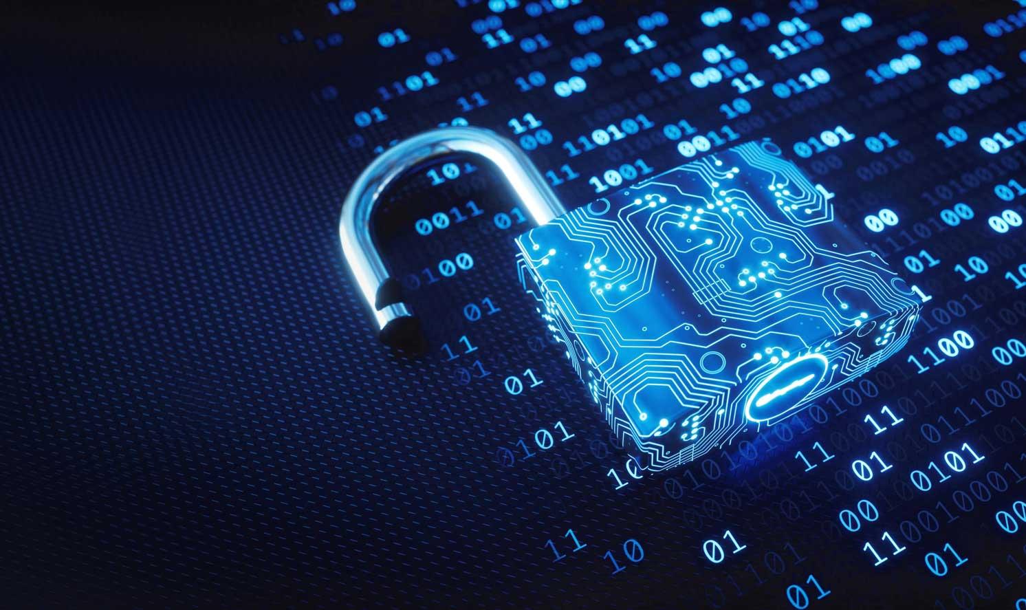 """Ora i dati delle aziende sono più al sicuro: ecco i """"cyber-poliziotti"""""""