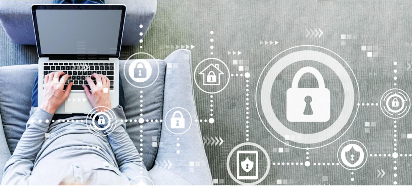Conciliare cyber-security e smart working è una sfida